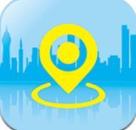 城市趣点app最新版v1.0 安卓版