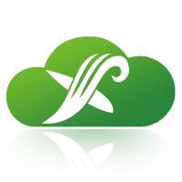智慧奉新客户端v1.0.0 安卓版