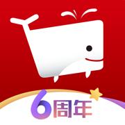 融e购ios最新版v2.0.1.2.0 苹果版