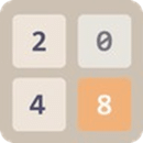 2048道具无限版v1.80 安卓版