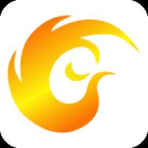 爱凤翔手机客户端v1.0.0 安卓版