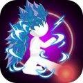 火柴人龙珠冒险最新版手游v1.0 安卓版