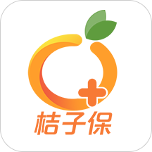 桔子保手机安卓版v1.0.1 最新版