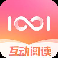 腾讯一零零一app官方版v2.0.0.3 最新版