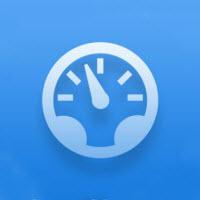 手机测速清理大师测网速版v1.0 安卓版