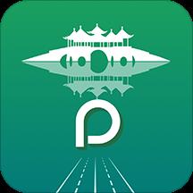 宜行扬州安卓版Appv1.4.3 最新版