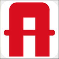 安吉购椅业购物省钱版v1.0.0 免费版