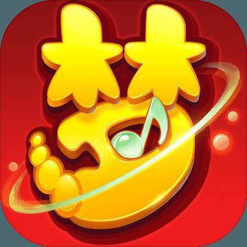 梦幻西游华为手机版v1.253.0 官服版