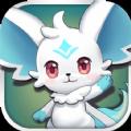 宠物仙境手游最新版v1.0 安卓版