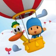 宝宝环游世界最新版手游v1.06 安卓版
