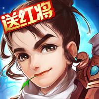 江湖美人官方最新版游戏v1.0 安卓版