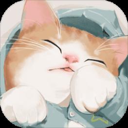 超喵星计划最新版手游v0.7 安卓版