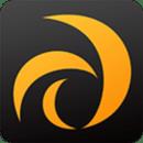 龙卷风收音机免广告版v3.8 特别版