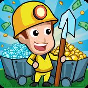 微信挖矿赚钱安卓版v1.1.1 最新版