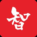 红山智选官方版v1.0.0 安卓版