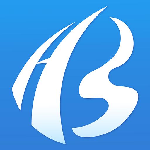 淮滨网正式版v1.0.3 安卓版