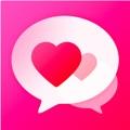 跨年约会话术2020版v1.0.0 安卓版