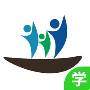 苏州线上教育学生版ios版v3.0.8 苹果版