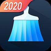 手机专业清道夫2020手机版v1.0.0 安卓版