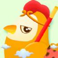 我鸡养得贼6最新版appv1.0.1 安卓版