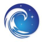 韵金在线app官方版v1.0.1 安卓版