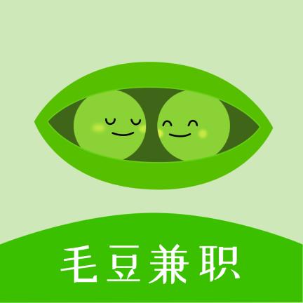 毛豆兼职app最新版v1.0 安卓版