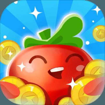 阳光果园红包版软件v1.1.1 安卓版