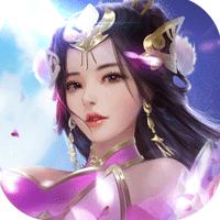 霸王传官方版手游v1.0.0 安卓版