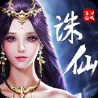 诛仙飞刀无双GM版v1.0.0 福利版