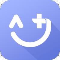 安格健康测血糖版v1.0.1 特别版