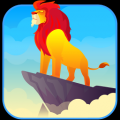 狮子王虚拟区块官方版手游v1.0.0 最新版