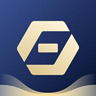 久富财富理财投资版v1.0.0 最新版