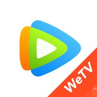WeTV泰国版appv2.4.0.5570 最新版