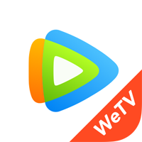 WeTV台湾版appv2.4.0.5570 手机版