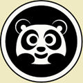 熊猫世界app官方版v1.1 最新版