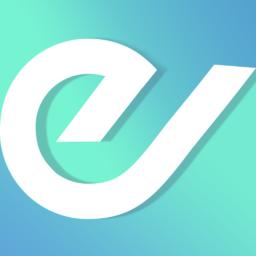 津心办官方版v5.0.0 最新版