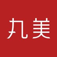 丸美智云安卓Appv8.8.6 Android版本