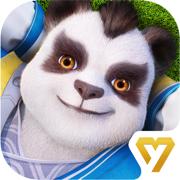 神武4手游破解版v3.60.4 免费版