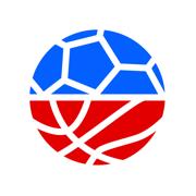 腾讯体育ios最新版v6.3.20 苹果版