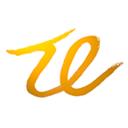 云上化州手机客户端v1.0.0 安卓版