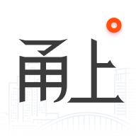 甬上app最新版v3.0.0 安卓版