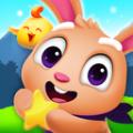 宠物天天消app最新版v0.0.12 安卓版