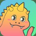 全民养龙红包版appv1.0.1 安卓版