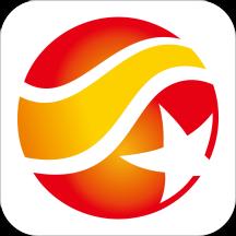 我的泰州安卓版客户端v3.4.2 最新版