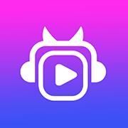 哈��视频最新版appv1.0.0 安卓版