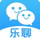 新乐聊社交赚钱appv1.0.0 安卓版