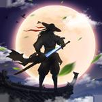 听游江湖盲人版手游v1.0.0 最新版