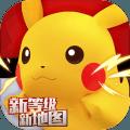 精灵来袭无限金币版v1.3.0 修改版