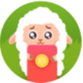 养羊达人红包版appv1.0.1 最新版