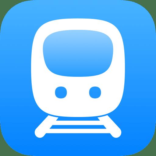 高铁抢票互助加强版v1.0.0 安卓版